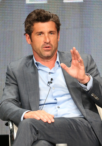 http://www1.pictures.zimbio.com/gi/Patrick+Dempsey+Summer+TCA+Tour+Day+2+sFIHuwXkZltl.jpg