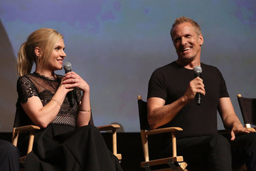 Patrick Fabian FYC Screening and Panel Discussion of 'Better Call Saul'