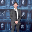 Patrick Fugit Premiere of HBO's 'Game of Thrones' Season 6 - Arrivals