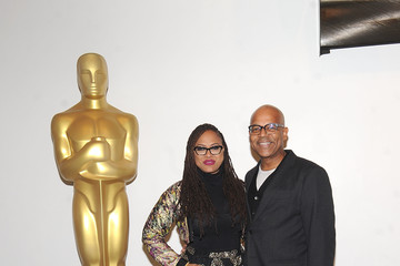 Patrick Harrison The Academy Of Motion Picture Arts & Sciences Hosts An Official Academy Screening Of 'A Wrinkle In Time'