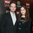 Patrick J. Adams Good For A Laugh Comedy Fundraiser To Support Children Affected By War