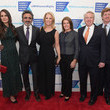 Patrick Kennedy Robert F. Kennedy Human Rights Hosts Annual Ripple of Hope Awards Dinner - Arrivals