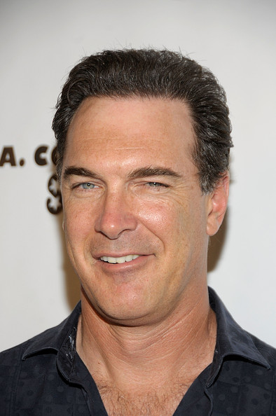 Patrick Warburton Photos Photos - L.A. Comedy Shorts Film ...