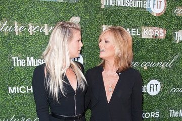 Patti Hansen Couture Council Fashion Visionary Awards