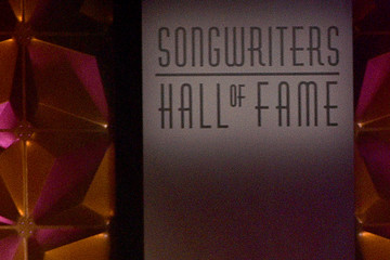 Patti LaBelle Songwriters Hall Of Fame 50th Annual Induction And Awards Dinner - Show