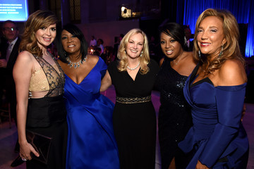 Patti LaBelle Denise Rich Gabrielle's Angel Foundation Hosts Angel Ball 2015 - Inside