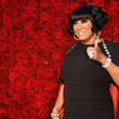 Patti LaBelle Tyler Perry Studios Grand Opening Gala - Arrivals