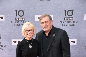 Patty McCormack 2019 10th Annual TCM Classic Film Festival - The 30th Anniversary Screening Of 'When Harry Met Sally' Opening Night