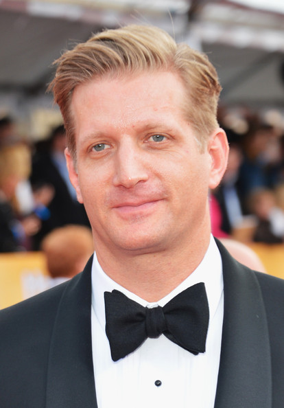 paul sparks house of cards