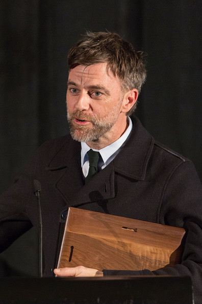 paul thomas anderson agent