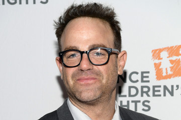 Paul Adelstein The Alliance For Children's Rights 26th Annual Dinner - Red Carpet