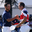 Paul Casey Best 2020 Images of Tokyo 2020 Olympic Games