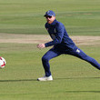 Paul Collingwood Durham v Middlesex - Specsavers County Championship: Division Two