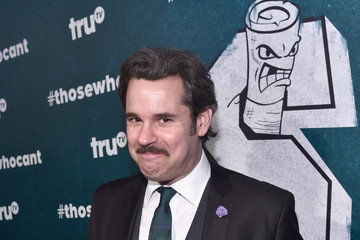 Paul F. Tompkins 'Those Who Can't' Premiere Event