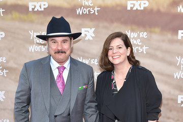 Paul F. Tompkins FXX's 'You're The Worst' For Your Consideration Red Carpet Event