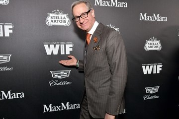 Paul Feig 13th Annual Women In Film Female Oscar Nominees Party presented by Max Mara, Stella Artois, Cadillac, and Tequila Don Julio, with additional support from Vero Water - Red Carpet
