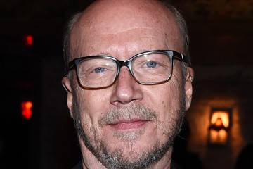 Paul Haggis 'The Immortal Life of Henrietta Lacks' New York Premiere - After Party
