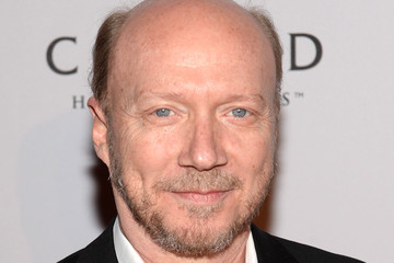 Paul Haggis Celebs at a Tribeca Film Festival Event