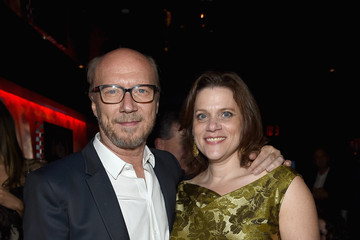 Paul Haggis Special Summer 2015 Screening of 'Rear Window' - After Party At Beautique