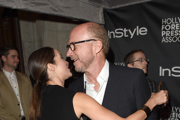 Paul Haggis HFPA & InStyle's 2014 TIFF Celebration - Arrivals - 2014 Toronto International Film Festival
