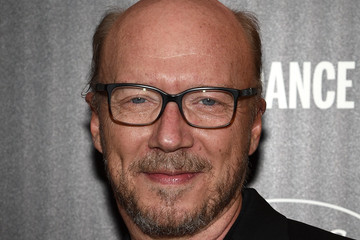 Paul Haggis 'The Honourable Woman' Presentation in NYC