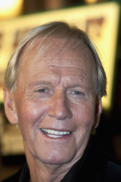 Paul Hogan - Beautiful Photos