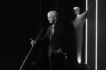Paul Hogan 6th AACTA Awards Presented by Foxtel | Backstage