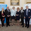 Paul Mayhew-Archer Theresa May Hosts Reception to Honour 200th Anniversary of Parkinson's Essay