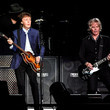 Paul McCartney Brian Ray Photos
