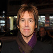 Per Gessle Photos