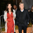 """Paul McCartney Casamigos Presents Sports Illustrated """"The Party"""""""