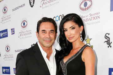 Paul Nassif The Brent Shapiro Foundation Summer Spectacular