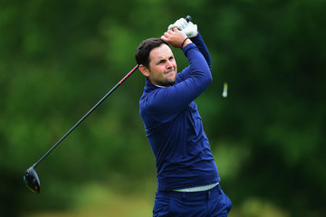 Paul Newman Golfbreaks.com PGA Fourball Championship South Qualifier