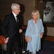 Paul O'Grady 'NHS Heroes Awards' - Red Carpet Arrivals