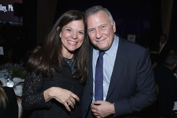 Paul Reiser Equality Now's Make Equality Reality Gala 2018