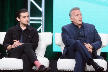 Paul Reiser 2016 Summer TCA Tour - Day 12