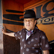 Paul Rodriguez Comedians Gather At The Laugh Factory To Honor The Life Of Paul Mooney