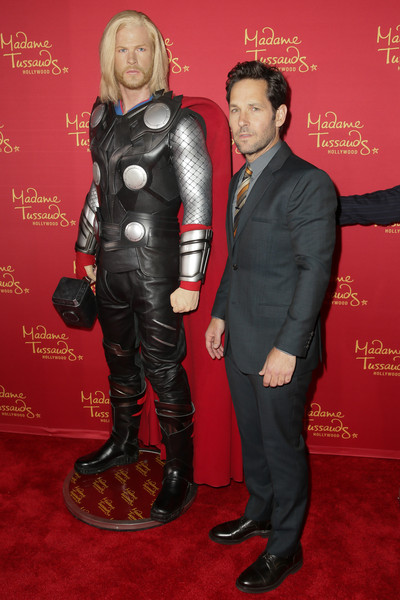 http://www1.pictures.zimbio.com/gi/Paul+Rudd+Madame+Tussauds+Hollywood+Bring+rOr0j5eHJ0Pl.jpg