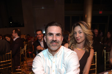 Paul Schneider Urban Arts Partnership Celebrates 25th Anniversary Benefit at Cipriani Wall Street