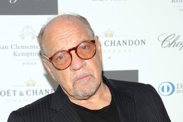 Paul Schrader First Reformed Party - 74th Venice Film Festival