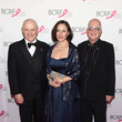 Paul Shaffer Breast Cancer Research Foundation Hosts Hot Pink Party - Arrivals