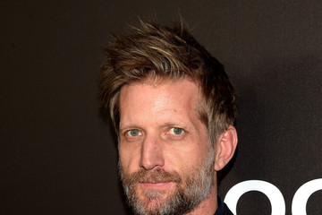 Paul Sparks New York Premiere of Tom Ford's 'Nocturnal Animals'