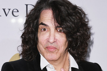 Paul Stanley Pictures Photos Amp Images Zimbio