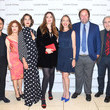Paul Weitz Lincoln Center's Mostly Mozart Opening Night Gala