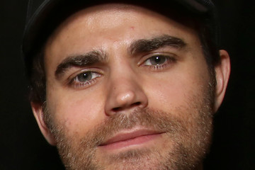 "Paul Wesley ""Mary Shelley's Frankenstein"" Off Broadway Opening Night"