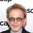 Paul Williams 57th Annual ASCAP Country Music Awards - Arrivals