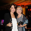 Paula Wilcox National Youth Theatre National Fundraiser