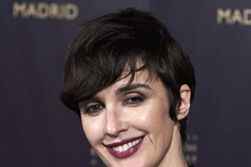 Paz Vega 'Hollywood- Madrid' Cocktail