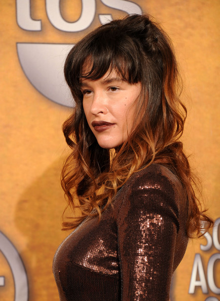 Paz De La Huerta - Photo Colection