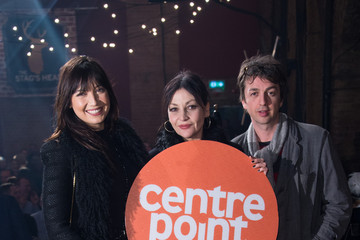 Pearl Lowe Centrepoint: Ultimate Pub Quiz